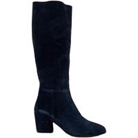 Παπούτσια Γυναίκα Μπότες Bueno Shoes 20WR5104 Μπλε