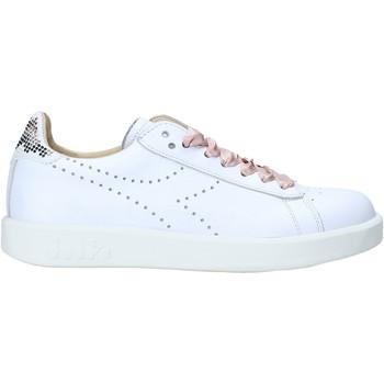Sneakers Diadora 201.172.796
