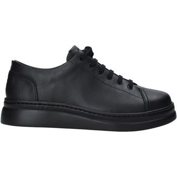 Sneakers Camper K200508-042