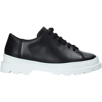 Sneakers Camper K200551-021