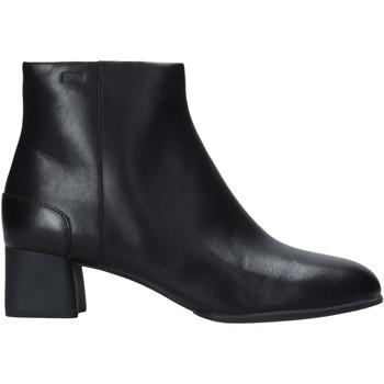 Μπότες Camper K400311-001
