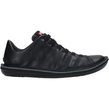 Παπούτσια Άνδρας Χαμηλά Sneakers Camper 18751-048 Μαύρος