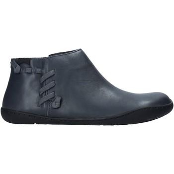 Μπότες Camper 46824-043