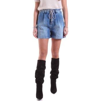 Shorts & Βερμούδες Pepe jeans PL800918