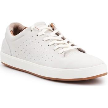 Παπούτσια Γυναίκα Χαμηλά Sneakers Lacoste 31CAW0122 Multicolor