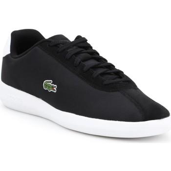 Παπούτσια Γυναίκα Χαμηλά Sneakers Lacoste 37SMA0006 Multicolor