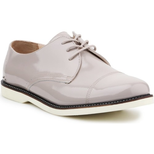 Παπούτσια Γυναίκα Derby Lacoste 7-30SRW0016158 Multicolor