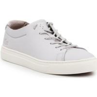 Παπούτσια Γυναίκα Χαμηλά Sneakers Lacoste 7-35CAW0017235 grey