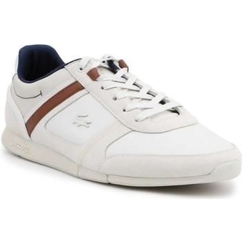 Παπούτσια Άνδρας Χαμηλά Sneakers Lacoste 36CAM0052 Multicolor
