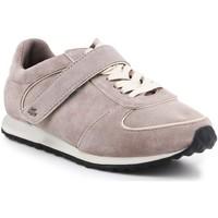 Παπούτσια Γυναίκα Χαμηλά Sneakers Lacoste Agadel SRW LT 7-28SRW1124235 grey