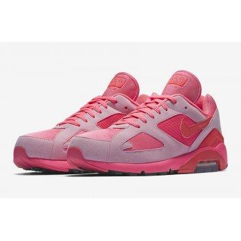 Παπούτσια Χαμηλά Sneakers Nike Air Max 180 x CDG