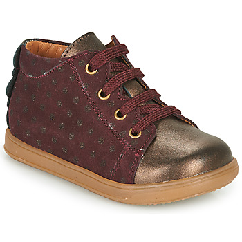 Xαμηλά Sneakers Little Mary CLELIE