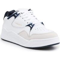 Παπούτσια Άνδρας Χαμηλά Sneakers Lacoste 7-38SMA0048042 Multicolor