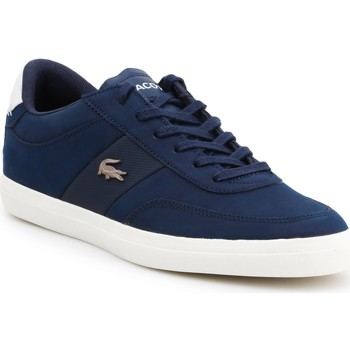 Xαμηλά Sneakers Producent Niezdefiniowany Lacoste 7-37CMA0013J18