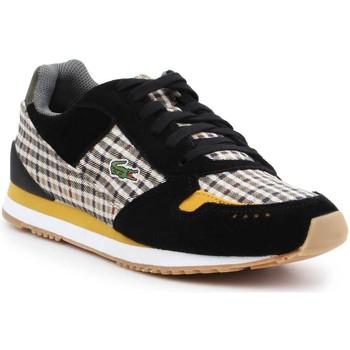 Παπούτσια Γυναίκα Χαμηλά Sneakers Producent Niezdefiniowany Domyślna nazwa green, yellow, black