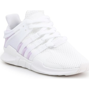 Xαμηλά Sneakers adidas Adidas BY9111