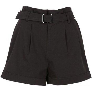 Shorts & Βερμούδες See U Soon 20241065