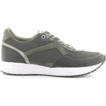 Xαμηλά Sneakers Gaudi V62-64982