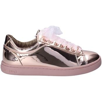 Sneakers Fornarina PIFAN9607WPA5100