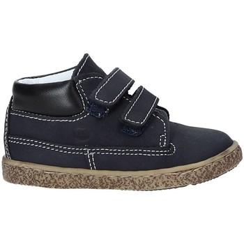 Παπούτσια Παιδί Μπότες Melania ME0941A9I.B Μπλε