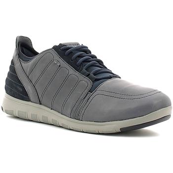 Xαμηλά Sneakers Geox U620DA 0CL22