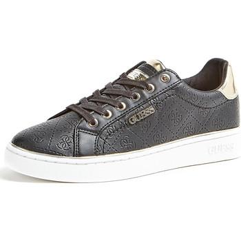 Xαμηλά Sneakers Guess FL5BEK FAL12