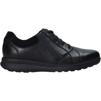 Xαμηλά Sneakers Clarks 136071