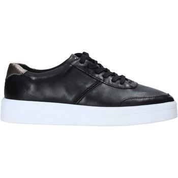 Xαμηλά Sneakers Clarks 151166