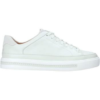Xαμηλά Sneakers Clarks 152052