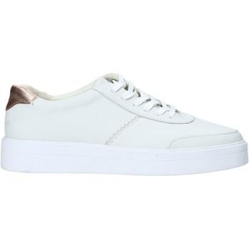 Xαμηλά Sneakers Clarks 149537