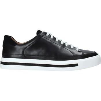Xαμηλά Sneakers Clarks 153869