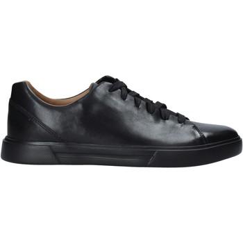 Sneakers Clarks 144904