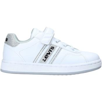 Sneakers Levis VADS0040S