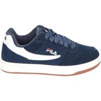 Παπούτσια Παιδί Sneakers Fila 1011083 Μπλε