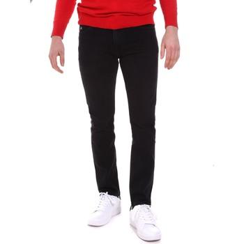 Jeans Calvin Klein Jeans K10K106443