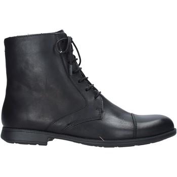 Μπότες Camper K400418-001