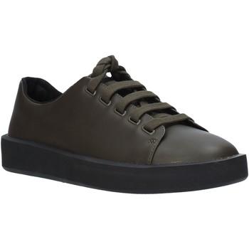 Sneakers Camper K100677-004