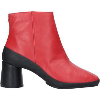 Μπότες Camper K400371-003