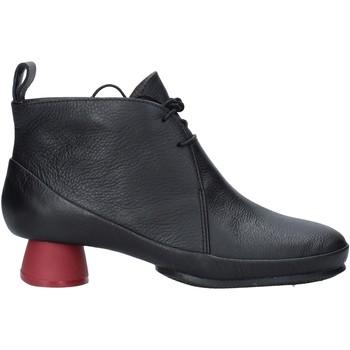 Μπότες Camper K400394-004