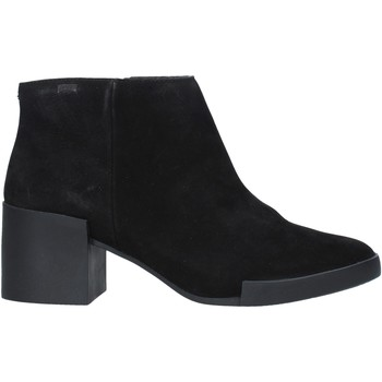 Μπότες Camper K400145-010
