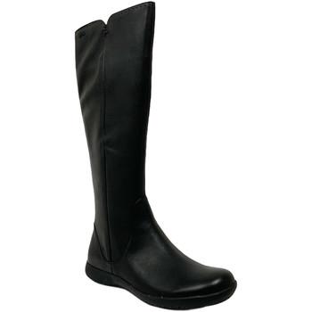 Μπότες για την πόλη Camper 46300-007