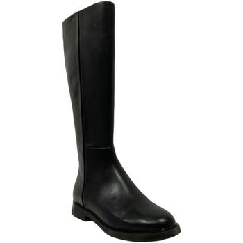Μπότες για την πόλη Camper K400302-004