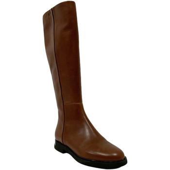 Μπότες για την πόλη Camper K400302-006