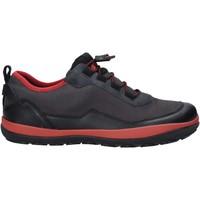 Παπούτσια Άνδρας Χαμηλά Sneakers Camper K100497-001 Μπλε