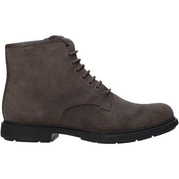 Μπότες Camper K300284-002