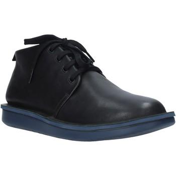 Παπούτσια Άνδρας Μπότες Camper K300281-001 Μαύρος