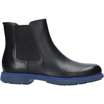 Παπούτσια Άνδρας Μπότες Camper K300170-008 Μαύρος