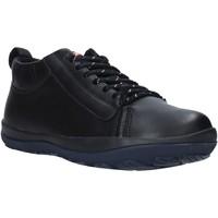 Παπούτσια Άνδρας Χαμηλά Sneakers Camper K300285-001 Μαύρος