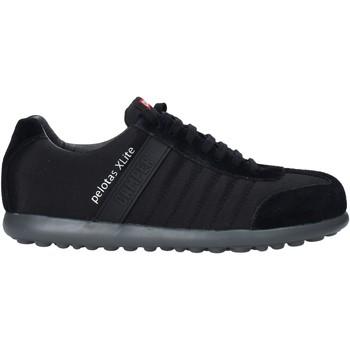 Παπούτσια Άνδρας Χαμηλά Sneakers Camper 18302-041 Μαύρος