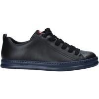 Παπούτσια Άνδρας Χαμηλά Sneakers Camper K100226-017 Μαύρος